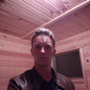 Антон, 31, г.Челябинск
