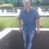 Мішаня, 34, г.Волочиск