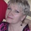 Татьяна, 50, г.Анадырь (Чукотский АО)