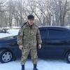 Игорь201395, 55, г.Днепропетровск