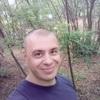 Дмитрий, 37, г.Цюрупинск
