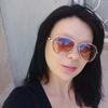 Евгения, 27, г.Евпатория
