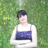 Ксюха, 30, г.Духовницкое