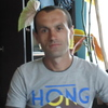 Александр, 35, г.Лунинец