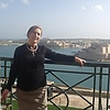 Анастасия, 65, г.Gent