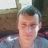Пётр, 21, г.Чайковский