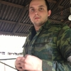Роман, 31, г.Солнцево
