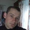 Анатолий, 26, г.Куйбышево
