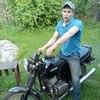 Дмитрий, 25, г.Тихвин