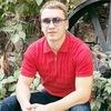 Артур, 22, г.Ереван