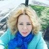 Ольга, 33, г.Самара
