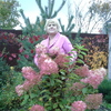 Роза, 64, г.Чехов