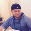 Alik, 36, г.Владикавказ