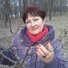 Татьяна, 55, г.Хорол