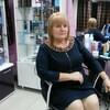 Татьяна, 56, г.Благодарный