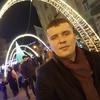 Міша, 33, г.Лондон