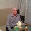 Виталий, 61, г.Смоленск