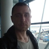 Виктор, 35, г.Таллин