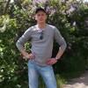 Максим, 26, г.Керчь
