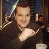 Денис, 24, г.Теплодар