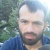 tural, 26, г.Баку