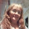 Nata, 66, г.Лельчицы