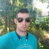 Олег, 23, г.Ливны
