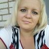 Оленька, 37, г.Зубцов