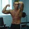 виталий, 29, г.Южно-Курильск