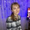 Тамара, 43, г.Гродно