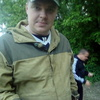Александр, 31, г.Обнинск
