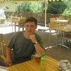 Евгений, 36, г.Талгар