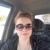 irina, 39, г.Ташкент