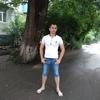 Иван, 26, г.Невинномысск