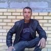 Димка, 30, г.Курган
