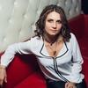 ирина, 33, г.Ачинск