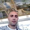 Levan, 31, г.Париж