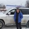 игорь, 48, г.Сыктывкар
