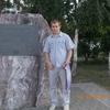 Александр, 32, г.Кореновск