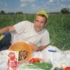 вячеслав, 39, г.Сафоново