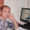 Александр, 51, г.Воронеж