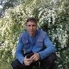 Юрий, 41, г.Ждановка