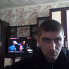 юрий воробев, 35, г.Магдагачи