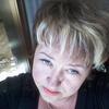 Татьяна, 50, г.Новокузнецк
