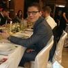 Yury, 22, г.Erlangen