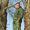 Андрей Харахоркин, 33, г.Шахты