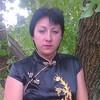 Елена, 33, г.Волноваха