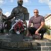 Леонид, 48, г.Минск