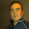 Дима, 31, г.Калуга
