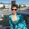 Елена, 48, г.Улан-Удэ